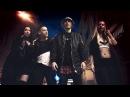 Чаян Фамали - Запрети видеоклип, official