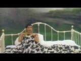 Jane Wiedlin - Inside A Dream (original video)