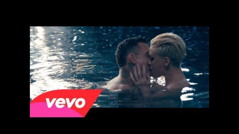 P nk Just Give Me A Reason ft Nate Ruess