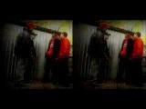 Дымовая Завеса - Когда не хочется верить (2003)
