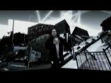 Warren G Feat KRS One &amp Lil Ai - Lets Go (Its A Movement) HD