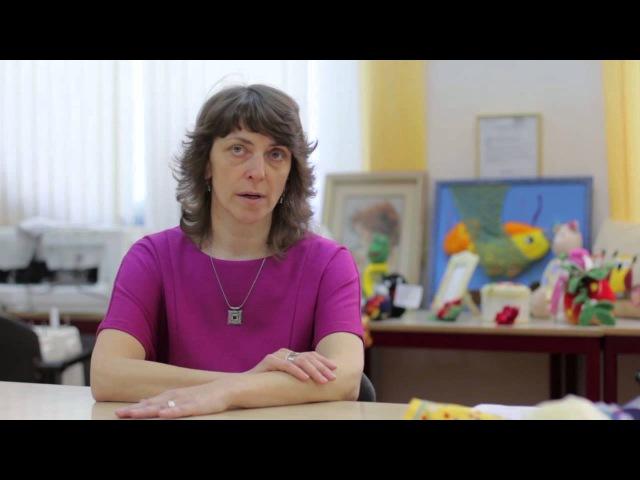 Вересова Светлана Александровна