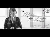 Britney Spears - Everytime (Cover by Maria Ebert)