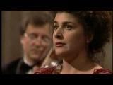 Cecilia Bartoli Agitata da due venti Vivaldi