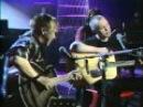 Гарик Сукачёв и Александр Скляр - Боцман и Бродяга (1995)