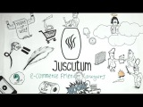 Juscutum Legal Alert: закон про електронну комерцію