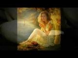 Ретро 70 е - Нина Бродская - Берегите, не спугните первую любовь (клип)