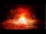 Ретро - Арно Бабаджанян - Золотое танго (клип)