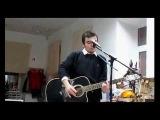 Frank Steinhart – Die Farben meiner Heimat (live am 18.02.15)