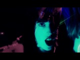 The Courtneys - Lost Boys