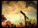 Закон Божий-Святая Елена.Воздвижение Креста Господня