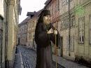 Мульткалендарь 2 июля Святитель Иоанн Максимович чудотворец архиепископ Шанхайский и Сан Францисский