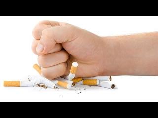 Исцеляющий Божественный настрой от курения. Я бросаю курить_На пульсе здоровья.