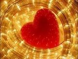 Исцеляющий Божественный настрой от боли в сердце и головной боли_На пульсе здоровья.