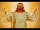 Молитва_Живущий под кровом Всевышнего_Живый в помощи (псалом 90)_На пульсе здоровья
