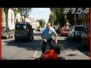 Новая Подборка Аварий и ДТП 154 Июнь 2015 АвтоСтрасть