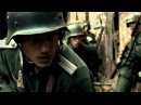 German Wehrmacht soldiers and officers in action 1