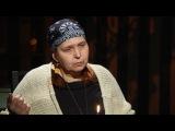 Битва экстрасенсов: Катерина Борисова - Что стало с пропавшей без вести девушкой?