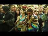 ПРЕМЬЕРА! «Битва Экстрасенсов» - Новые ощущения ведущих