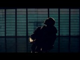 B.o.B. ft. Hayley Williams