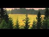 Трейлер к фильму Эрагон