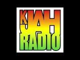 GTA III K-JAH FULL RADIO STADION