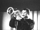 Autumn Leaves - Chet Baker &amp Paul Desmond Together