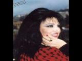 Samira Tawfik - Asmar (Esmerin Adi Oya) GREAT ARABIC FOLK SONG