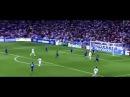 Cristiano Ronaldo-Криштиано Роналдо Финты   Голы 2013-2014 HD