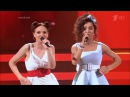 The Voice Russia 2015 / «All About That Bass»