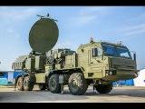Новейшее современное оружие России 2015! Технологии будущего.