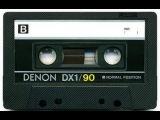 Музыка СССР конца 80 х годов (10 часть)