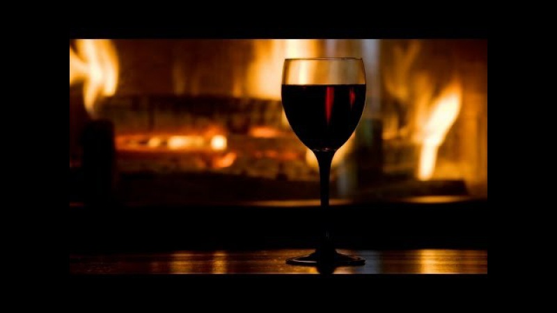 Relaxing Music 90 Minutes Long Playlist | vol.1 | 2000 likes Background Piano Soothing Fireplace