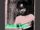 Yaphet kotto the killer was in the government blankets lp