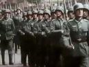 Wehrmacht - Wenn die Soldaten (4 változatban)