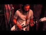 Wooden Shjips - Flight (Live on KEXP)