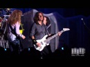 Megadeth - Poison Was The Cure (Live at the Hollywood Palladium 2010)