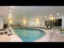 Siam Elegance Hotel 5 Турция