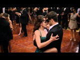 Step Up 3D Broken Tango Jazmine Sullivan - Bust Your Windows