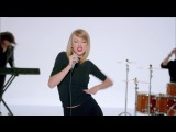 ♫ Taylor Swift ► Shake It Off ♫
