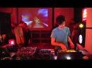 Thomalla Boiler Room Berlin LIVE Set / Red Bull Music Academy Takeover