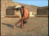 Андрей Сидерский | Основной курс. Хатха-йога. | Коплекс 1