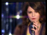 Wizards of Waverly Place Magic Music Video - Selena Gomez Official Disney Channel UK