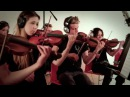 EPIC Game of Thrones Theme Cover Fan Trailer