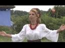 Olesea Olteanu - Când eram la horă eu