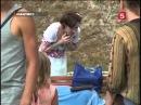 Мать оживляет утонувшего ребенка святой водой