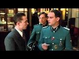 Женщины-агенты / 2008 / Фильм целиком / HD 1080p