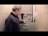 Ремонт туалета. Как сэкономить время и деньги