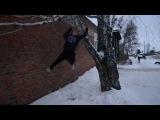 Amaze in 30 sec(2 тур) - Баранов Александр