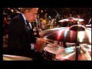 Buddy Rich Prologue Jet Song w Drum Solo HQ
